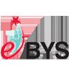 EBYS Portal
