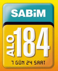 SABİM