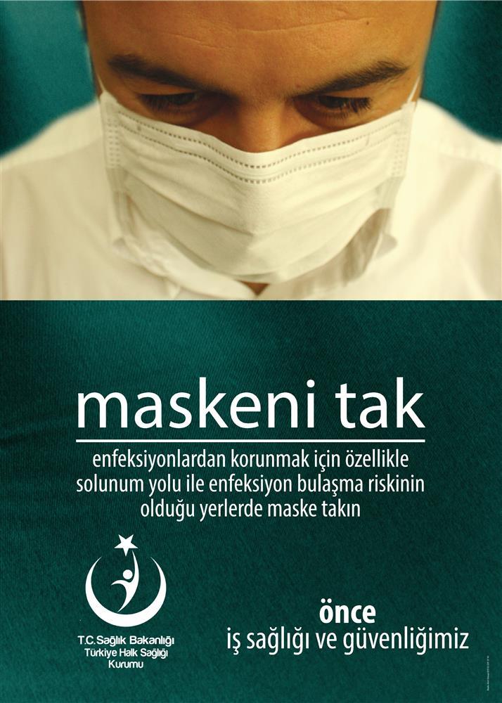 Maskeni Tak-001.jpg