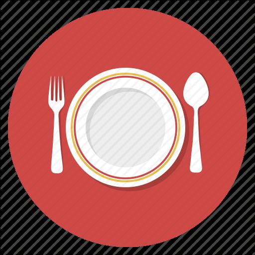 Yemek Listesi
