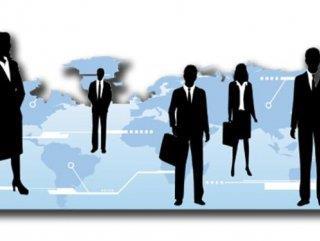 Personel Bilgilendirme Portalı