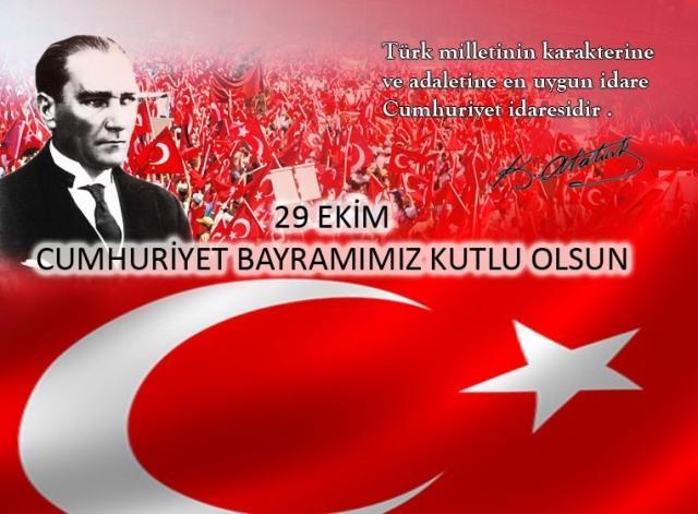 29 Ekim Cumhuriyet Bayramı.jpg