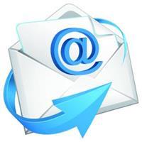 EHSM WebMail
