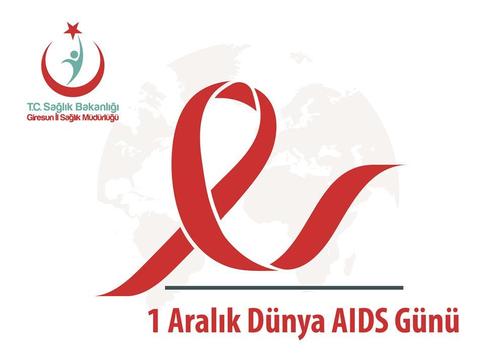 AIDS Günü.jpg