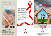 aids - broşür.jpg