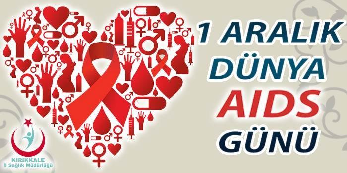 Dünya Aids Günü.jpeg