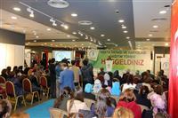 BERNA ÖZTÜRK MERKEZEFENDİ BLD YATAK DAĞITIMI 2017 5.jpg