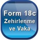 FORM 18/C