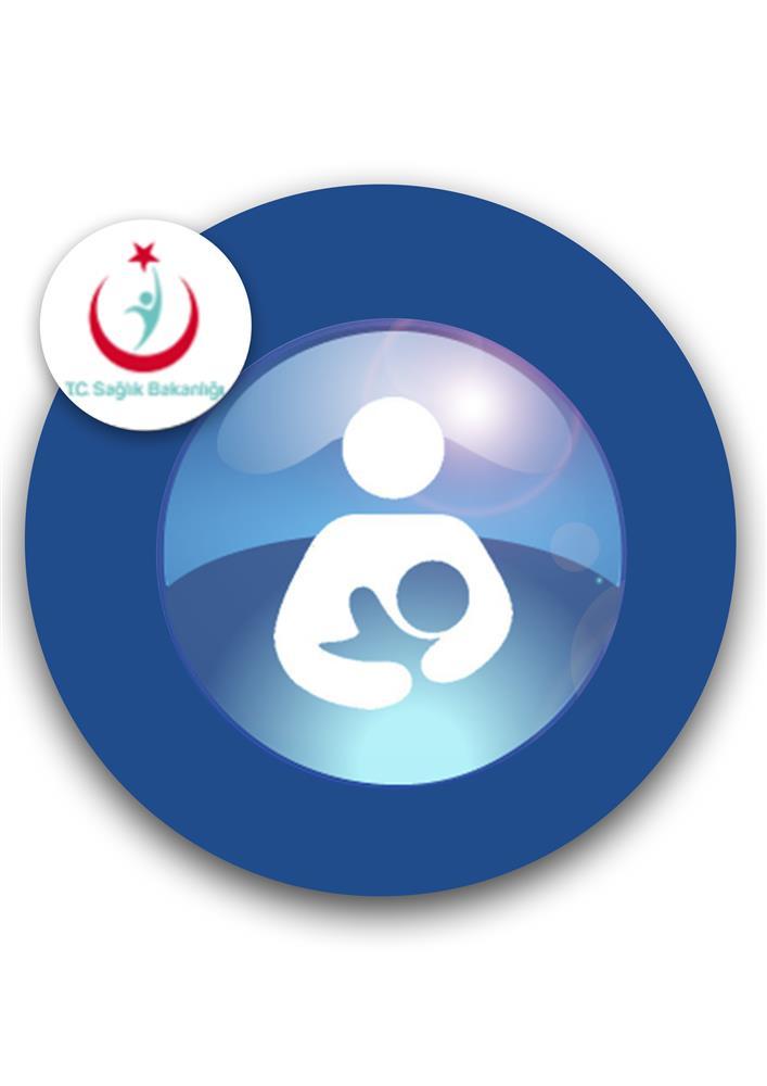 Ulusal Neonatal Tarama Prog.