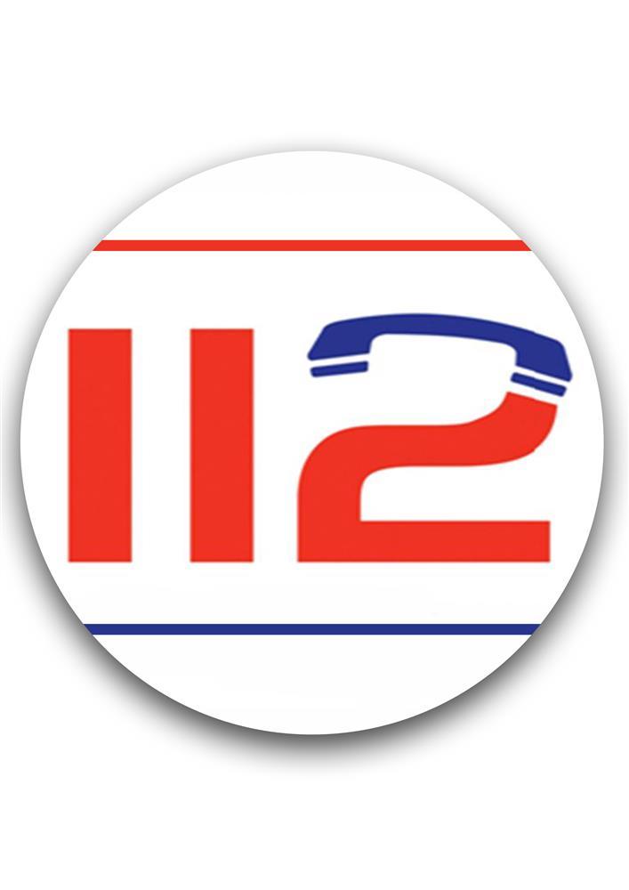 112 Acil Çağrı Merkezi
