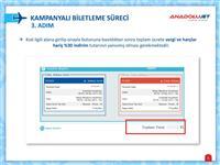 Anadolu Jet 6.jpg