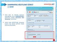 Anadolu Jet 5.JPG