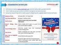 Anadolu Jet 3.JPG