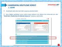 Anadolu Jet 4.JPG