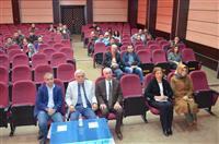 Akılcı İlaç Kullanımı Aile Hekimi Eğitim Toplantısı (5).jpg