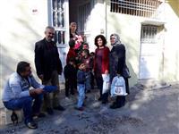 Suriyeli Mültecilere Yönelik Aşı Kampanyası Hız Kesmeden Devam Ediyor (3).jpeg