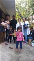 Suriyeli Mültecilere Yönelik Aşı Kampanyası Hız Kesmeden Devam Ediyor (2).jpeg