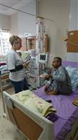 Gölbaşı Devlet Hastanesi Organ Bağışına Dikkat Çekti! (2).jpg