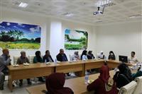 Diyabet Okulunda Mezuniyet Töreni (2).jpg