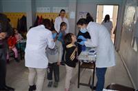 Ağız ve Diş Sağlığı Haftası Çocuklarımızın Katılımıyla Şenlendi (4).jpeg