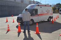 Ambulans Sürüş Teknikleri Eğitimi Verildi (2).jpeg