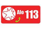 Alo 113