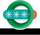 Ortak Uygulama Portalı