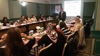 Kadın Hastalıkları ve Doğum Uzmanı Dr Mitat BURSALI Gebelikte Hipertansif Bozuklukları anlattı.