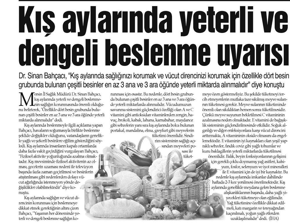 ISTANBUL_20171208_13.jpg