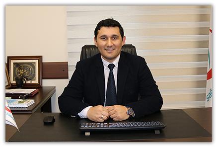 Dr. Serhat KARATEPE.jpg