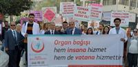 organ bağışı ve mem kanseri farkındalık yürüyüşü  (21).JPG