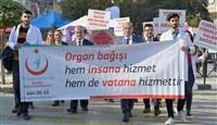 organ bağışı ve mem kanseri farkındalık yürüyüşü  (20).JPG