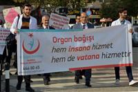 organ bağışı ve mem kanseri farkındalık yürüyüşü  (19).JPG