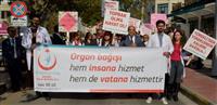 organ bağışı ve mem kanseri farkındalık yürüyüşü  (13).JPG