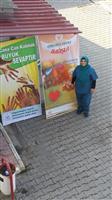 Ahmetli (3).jpg