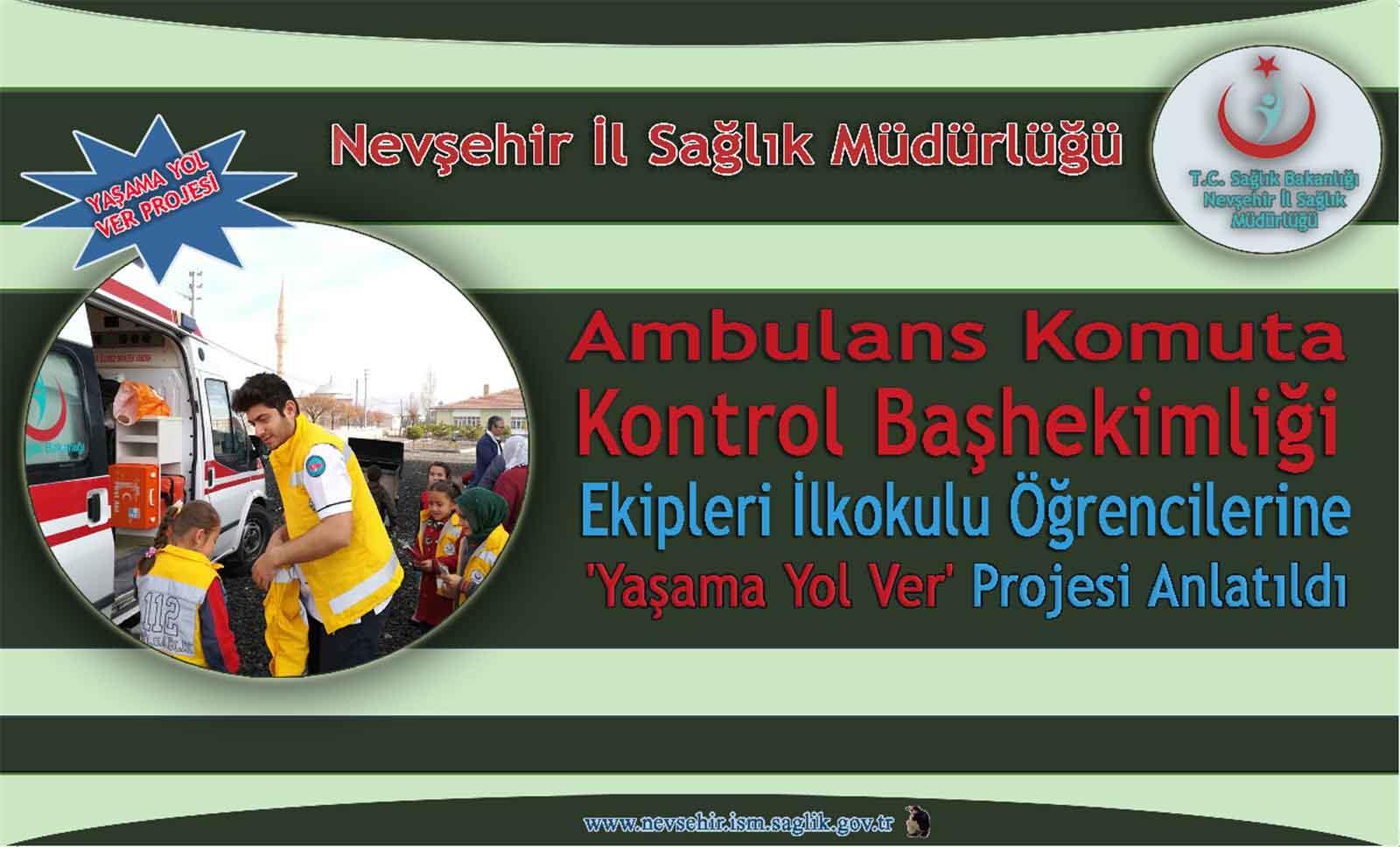 Ambulansa Yol Ver Eğitimi (1).jpg