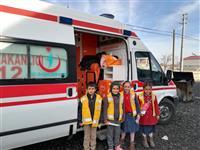 Ambulansa Yol Ver Eğitimi (8).jpg