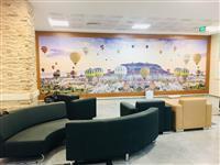 50 Yataklı Ürgüp Devlet hastanesi (21).jpeg
