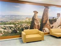 50 Yataklı Ürgüp Devlet hastanesi (16).jpeg