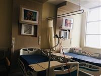 50 Yataklı Ürgüp Devlet hastanesi (22).jpeg