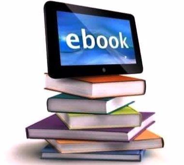 E-Kitap ve Broşürler