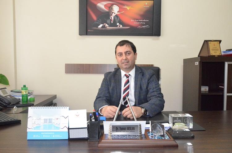 Yunuz ARSLAN.jpg