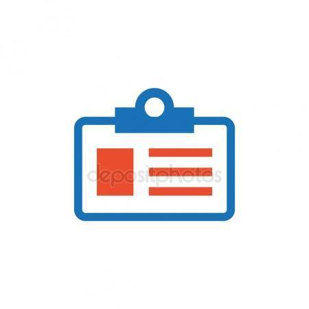 Personel Kimlik Kartı Talep Formu