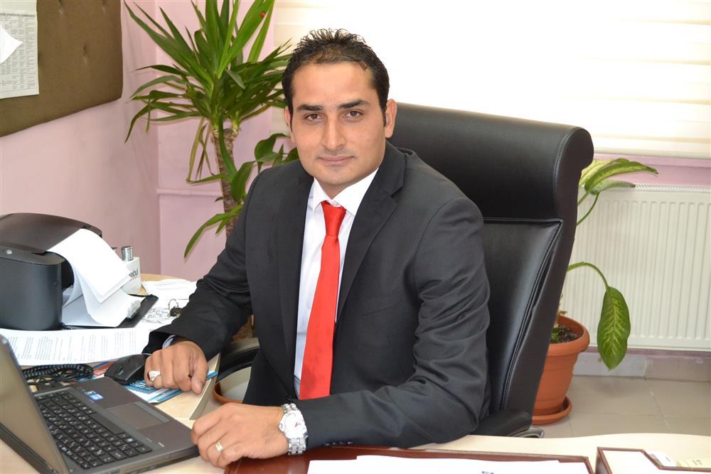 Dr Z. Barış ŞAHİN.JPG