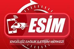esim_logo_1_k.png