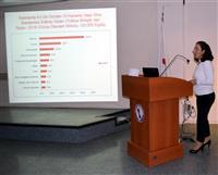 Hastane Personeline Eğitim 5.JPG