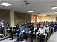 diyabet_okulu_egitimi_30_11_2017_3.jpg