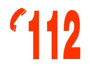 112 Nedir?