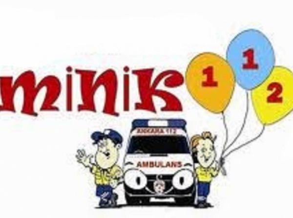 Minik 112