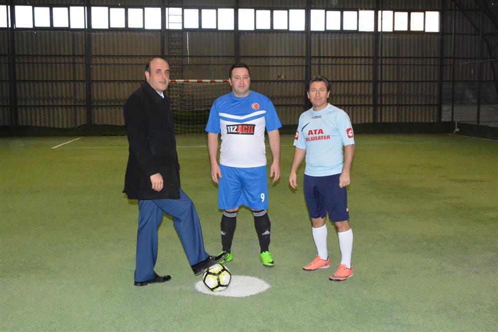 İl Sağlık müdürlüğü Futbol turnuvası (1).jpeg